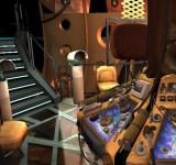 Doctor Who The Adventure Games на виндовс
