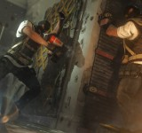 Tom Clancys Rainbow Six Siege на виндовс