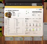 FIFA Manager 11 взломанные игры