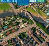 Cities XL 2011 взломанные игры