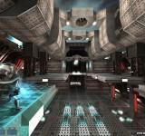 Alien Arena полные игры
