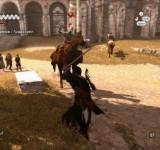 Assassins Creed Brotherhood на виндовс