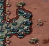 Unity of Command полные игры
