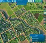 Cities XL 2011 полные игры