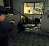 Смерть шпионам 2 полные игры