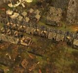 Stronghold 3 взломанные игры