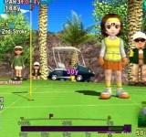 Everybodys Golf 6 полные игры