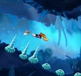 Rayman Origins на виндовс