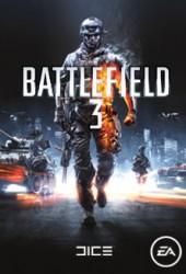 Скачать игру Battlefield 3 через торрент на pc
