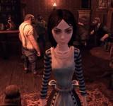 Alice Madness Returns взломанные игры