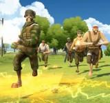 Battlefield Heroes на ноутбук