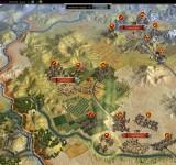 Sid Meiers Civilization 5 полные игры