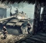 Battlefield Bad Company 2 Vietnam полные игры