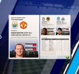 FIFA Manager 11 на виндовс