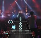 Guitar Hero Live полные игры