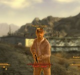 Fallout New Vegas полные игры