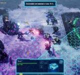 Command and Conquer 4 Tiberian Twilight взломанные игры