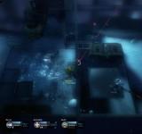 Alien Swarm полные игры