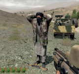 ArmA 2 Operation Arrowhead взломанные игры
