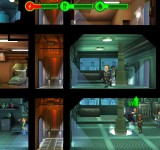 Fallout Shelter на ноутбук