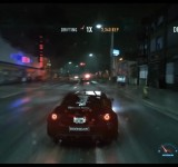 торрент Need for Speed 2015 / Нид фор Спид 2015