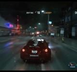 торрент Need for Speed 2015 / Нид фор Спид 2015