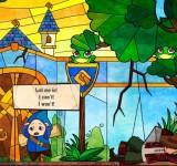Message Quest взломанные игры