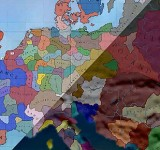 Europa Universalis 3 Divine Wind взломанные игры