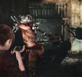 скачать игру Resident Evil: Revelations 2 / Обитель зла: Откровения 2