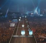 Guitar Hero Live на виндовс