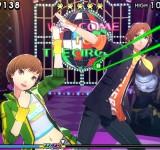 скачать игру Persona 4: Dancing All Night / Персона 4: Танцы всю ночь