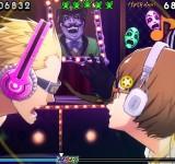 взломанная игра Persona 4: Dancing All Night / Персона 4: Танцы всю ночь