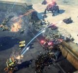 Command and Conquer 4 Tiberian Twilight полные игры