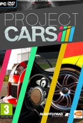 торрент Project CARS / Проект КАРС