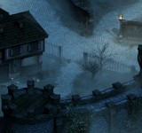 торрент Pillars of Eternity