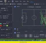 Football Manager 2016 на ноутбук