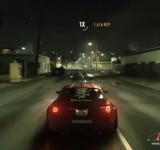 русская озвучка Need for Speed 2015 / Нид фор Спид 2015