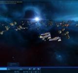 Sid Meiers Starships на виндовс