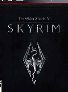 Скачать игру The Elder Scrolls 5 Skyrim через торрент на pc