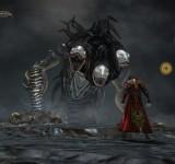 Castlevania Lords of Shadow полные игры