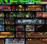 Fallout Shelter на виндовс