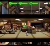 Fallout Shelter взломанные игры