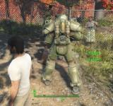 Fallout 4 полные игры