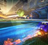 скачать Rocket League / Рокет Лига