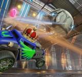 торрент Rocket League / Рокет Лига
