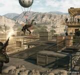 Metal Gear Solid 5 The Phantom Pain взломанные игры