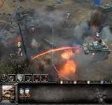 Company of Heroes Online взломанные игры