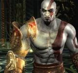 God of War 3 взломанные игры