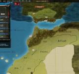 Europa Universalis 3 Divine Wind на виндовс