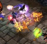 Battle for Graxia полные игры